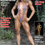 Juliana Malacarne pic