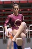 Gymnastics Babe 5
