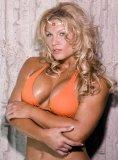 Beth Phoenix Pic 1