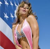 Mickie James Pic 2