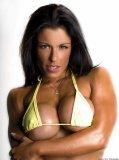Nancy Ronco Pic 4