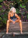 Naomi Gibbins Pic 5