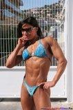 Nicole Warburg Pic 1