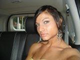 Stephanie Franco Pic 4