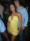 Stephanie Franco Pic 6