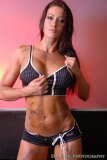 Jodie Minear Pic 6