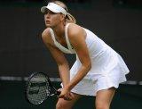 Maria Sharapova Pic 2