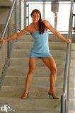 Melanie Duncan Pic 2