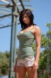Monique Minton Pic 4