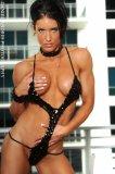 Samantha Baker Pic 4