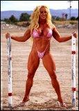 Melissa Coates Pic 4