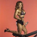 Adela Garcia Pic 2