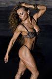 Daniela O'Mara Pic 1