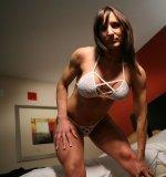 Erica Criscione Pic 3