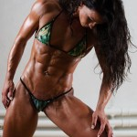 Cindy Landolt Pic