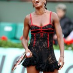 Venus Williams Pic