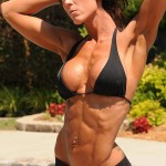 Ashley Hanna Pic