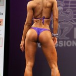 jelena abbou Pic