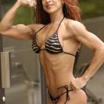 Carla Jones Pic