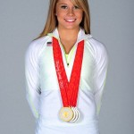shawn johnson Pic