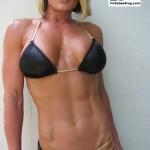 Joelle Smith Pic