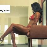 Carla Sizemore pic 1
