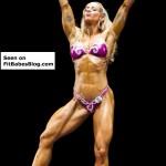 Jill Rudison Pic 4