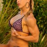 Jill Rudison Pic 6