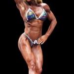 Jill Rudison Pic 7