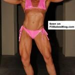 Amanda Folstad Pic
